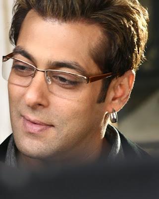 salman khan latest wallpapers. (1) Salman Khan has shown