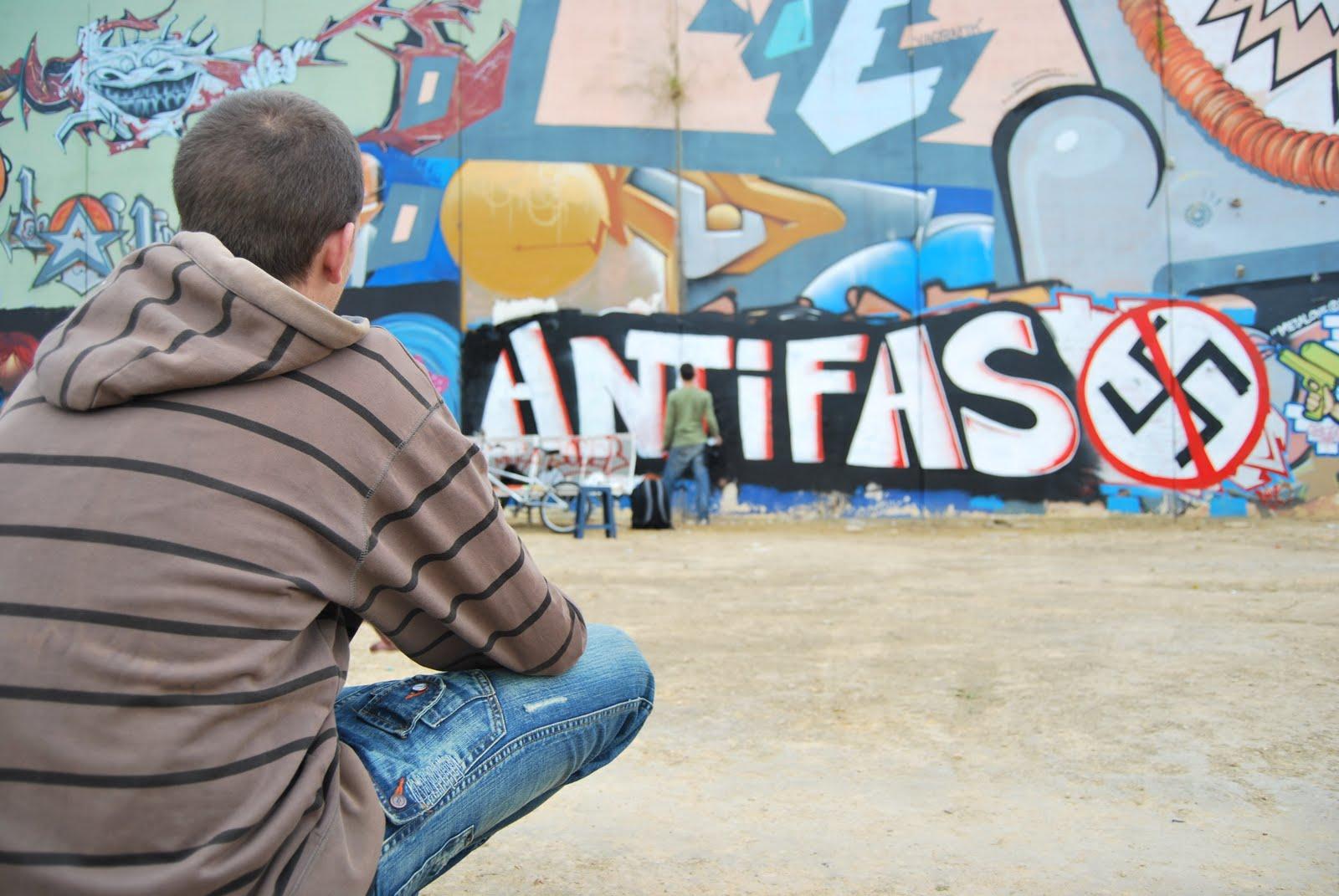 Graffiti en mi cuarto DSC_0067