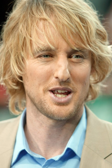 david beckham hairstyles blonde. 2006 men short hairstyle.