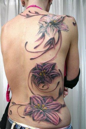pretty tattoos tumblr pretty tattoos pinterest