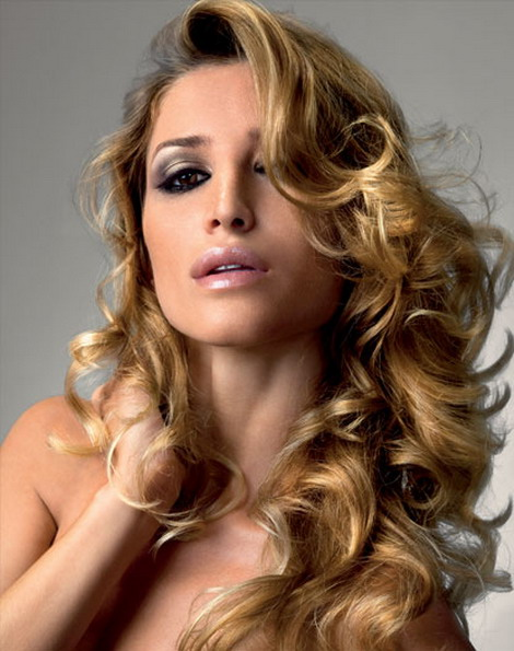 Romance Hairstyles Salon, Long Hairstyle 2013, Hairstyle 2013, New Long Hairstyle 2013, Celebrity Long Romance Hairstyles 2110