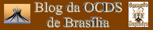 Blog da OCDS de Brasília-DF