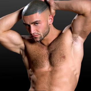 mature gay arabe