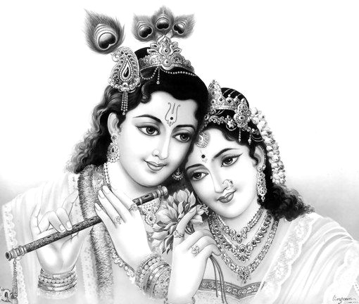 images of god krishna and radha. Lord Radha Krishna Pictures,