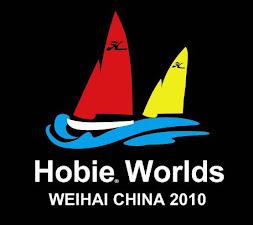 Hobie Worlds