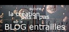 Blog Entrailles