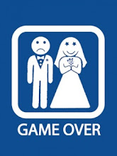 GAME OVER ....!