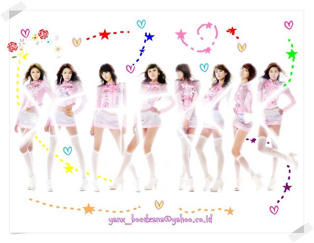 http://2.bp.blogspot.com/_eXZX2kT-pEA/TDMwDJNEqII/AAAAAAAAAho/IB9bb4BV9NU/s1600/After+School.jpg