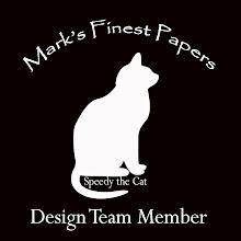 April 2010 Guest Designer