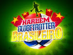 GLOBETROTTER BRASILEIRO VAI FICAR DE FORA?