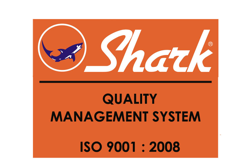 QUALITY MANAGEMENT SYSTEM ISO 9001:2000 PT .SDP