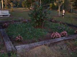 Forever Memory Garden in Georgia
