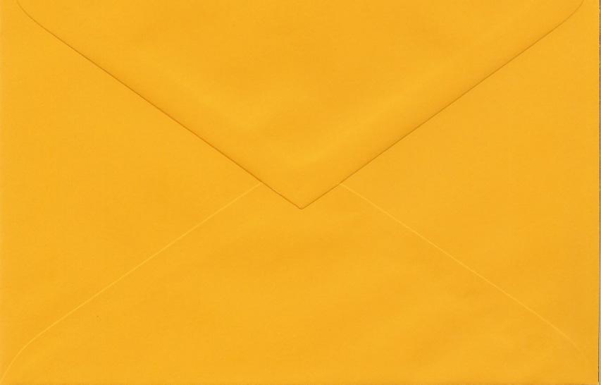 [sobre-amarillo.jpg]