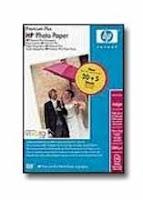 papel fotografico hp premium