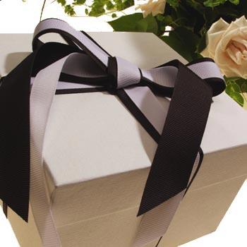 ارسال هدیه رایگان   کادو تولد ...