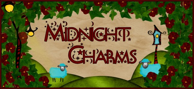 Midnight Charms