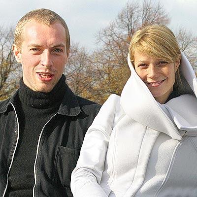 http://bambang-gene.blogspot.com/2011/09/7-pasangan-hollywood-yang-menikah.html