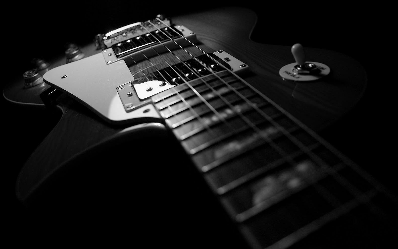 Koleksi Gambar Gitar Digaleri Com