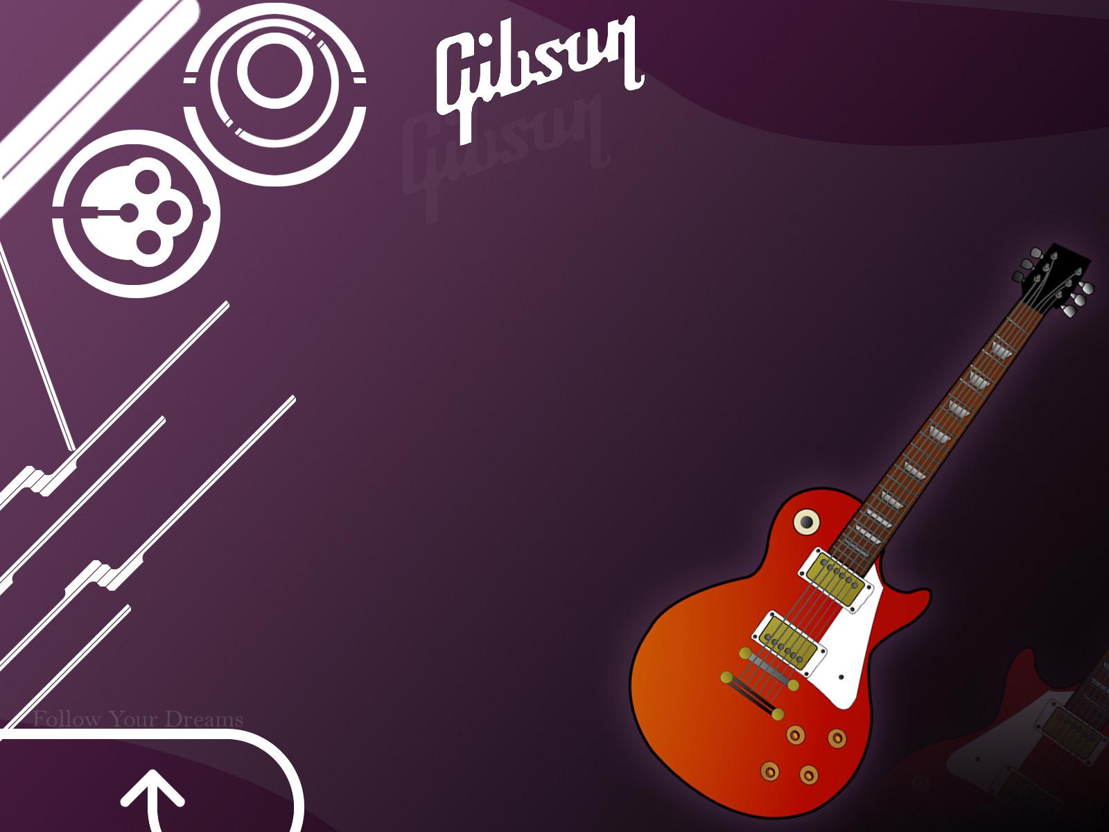 http://2.bp.blogspot.com/_eYNXA0gKwI0/TPQYYJyiQKI/AAAAAAAAAC0/JTIyxPbRE-8/s1600/Gibson+Follow_Your_Dreams-1600x1200+greatguitarsound.blogspot.com.jpg