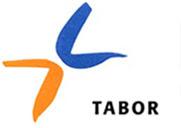 Stiftung Studien- und Lebensgemeinschaft Tabor