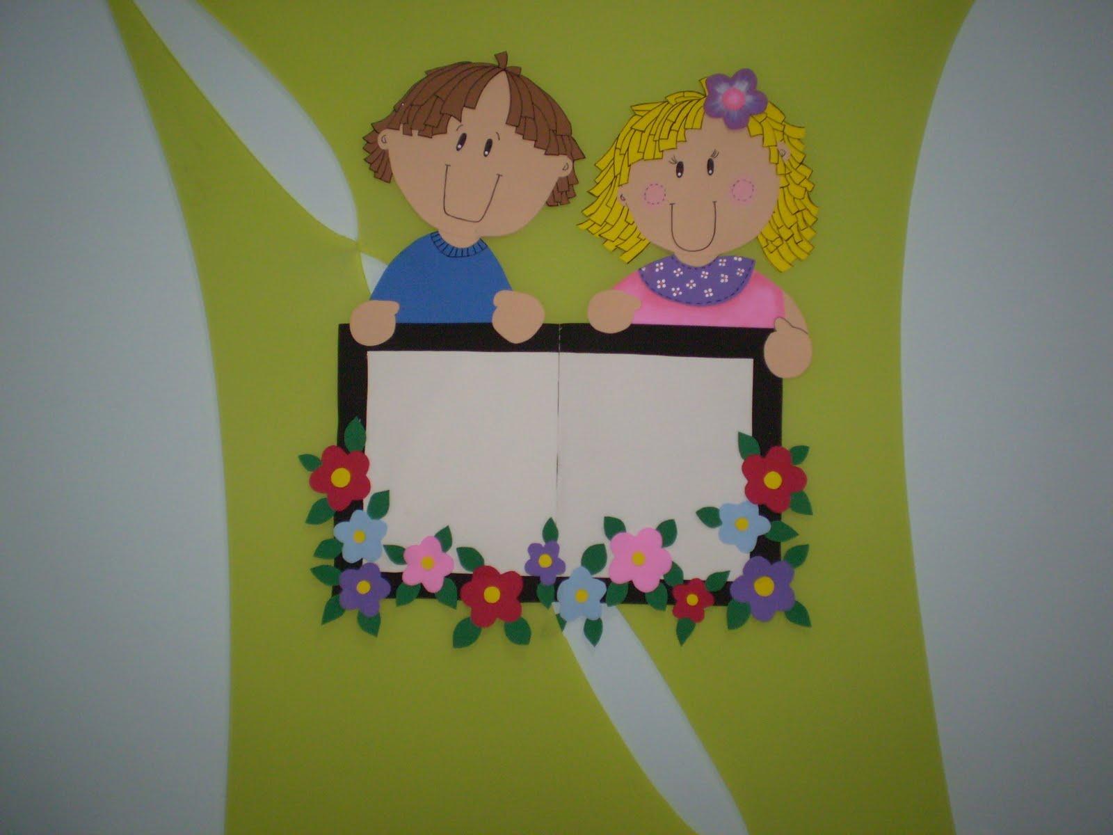 Decoração Com Eva ~ comemore bolos decorados Decoraç u00e3o em EVA