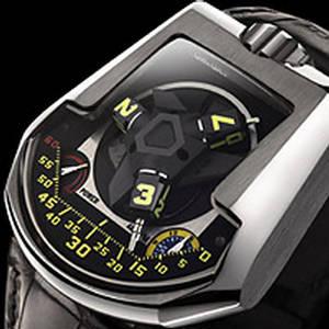 Часы амфибия 200 метров storm цена
