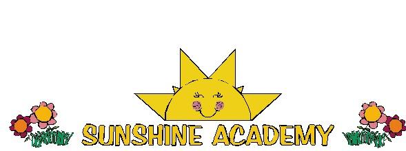 Sunshine Academy