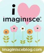 Imaginisce blog