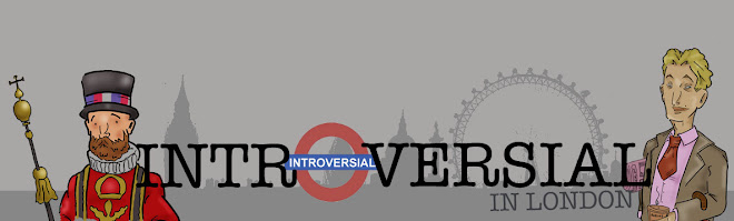 introversial
