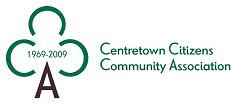 Centretown Citizens Community Association Logo
