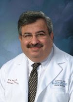 Dr. Philip Philip