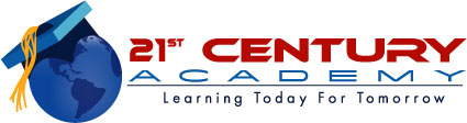 21st Century Academy