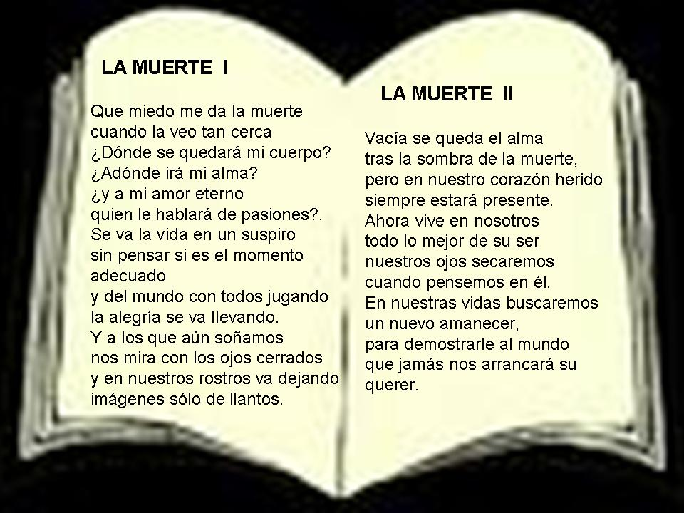 Espejo en el alma (Lidia Prado): abril 2010