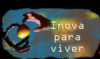 Inova para Viver