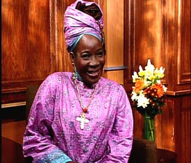 Chat Bout Cleveland Rita Marley To Produce First Ever Biopic Of Bob Marley