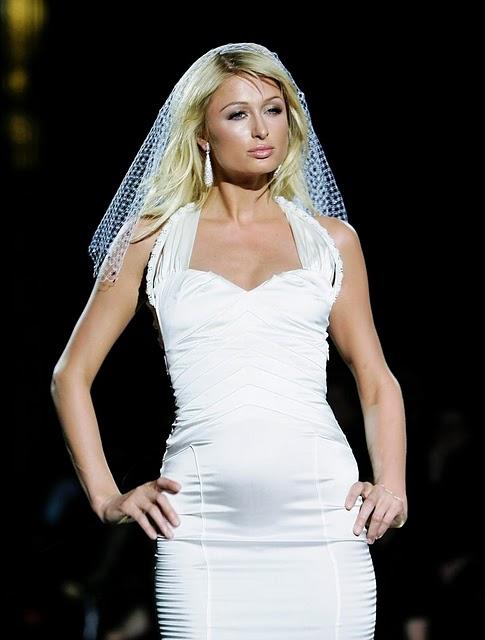 Gaya Sex Paris Hilton - Nude Galleries Voyeur