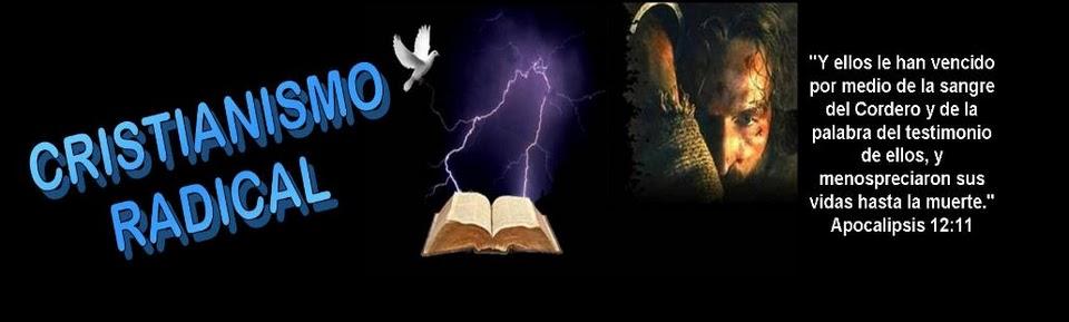 Cristianismo Radical