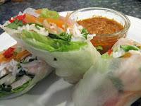 [Fresh+Spring+Rolls,+Vietnamese+Style+001_edited-1.jpg]