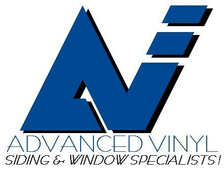 Advanced Vinyl + Windows of SLC