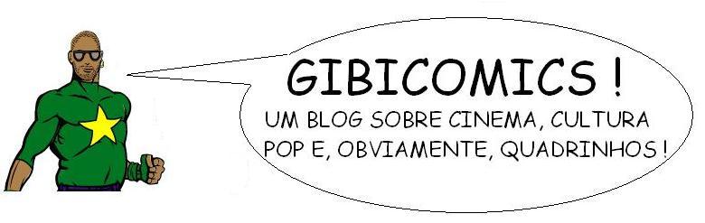 GibiComics