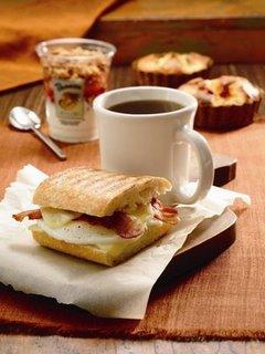 [panera+bread.jpg]