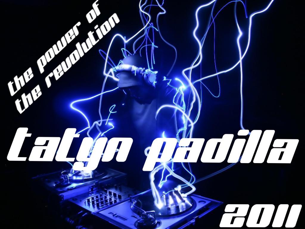 http://2.bp.blogspot.com/_eZgMy5KVpXc/TUxeqxxQl_I/AAAAAAAAAAs/YtX3Bq-xRwQ/s1600/Tatyn-Padilla.jpg