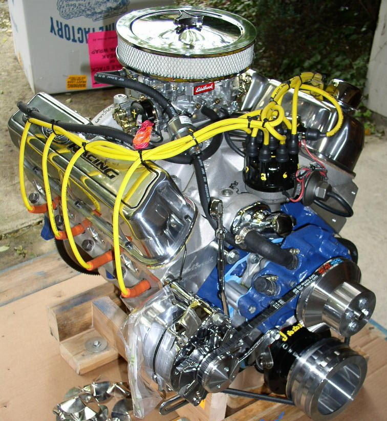 Ford 302 V8 Engine on 3100 Sfi V6 Engine Diagram