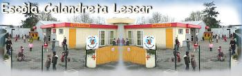 Calandreta Lescar
