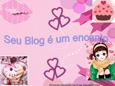 http://2.bp.blogspot.com/_eZs0FLicID8/TGRV6SFG3_I/AAAAAAAAAS4/USvKwiZrOJU/s400/selinho.jpg