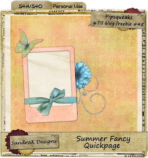 http://sandrakdesigns.blogspot.com/2009/04/new-release-friday-and-freebie.html