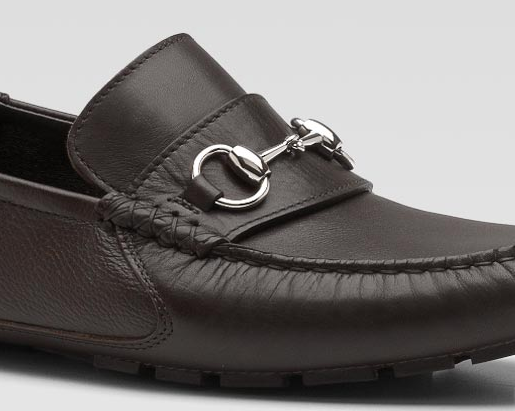mens casual loafers. look good casual loafers