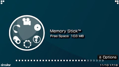 free download psp themes