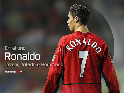 ronaldo wallpapers brazil. cristiano ronaldo wallpaper