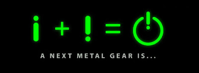 ps3 metal gear